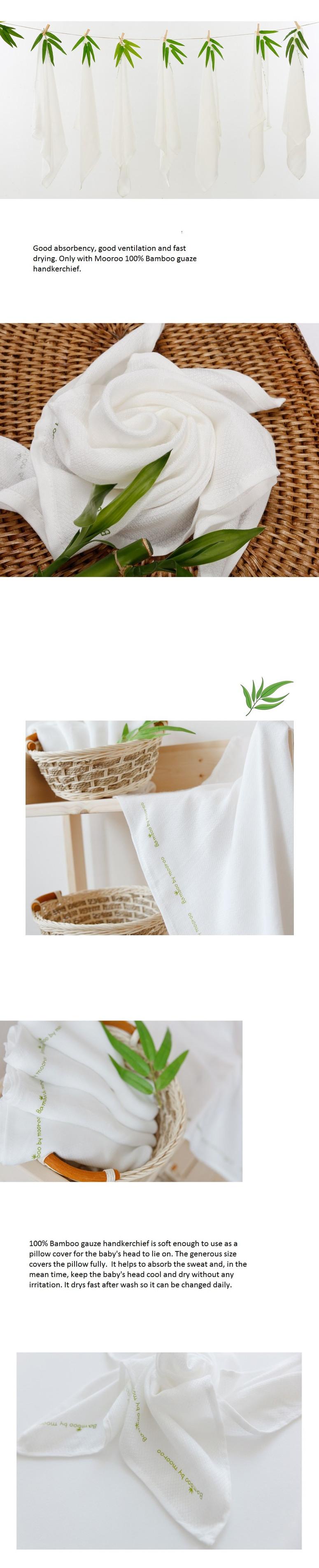 Bamboo Premium Handkerchief 1-2.jpg