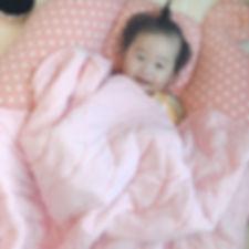 Bamboo Silk Comforter Blanket 2.jpg