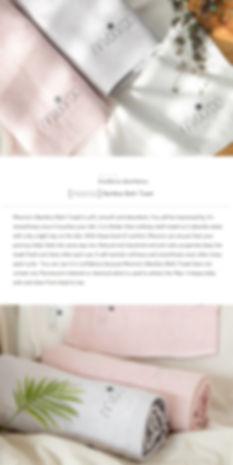 Towel Tally Intro 21.jpg