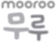 Mooroo 3.png