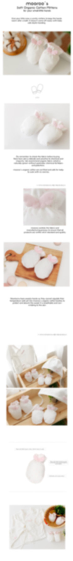 Organic Mittens(Pink).jpg