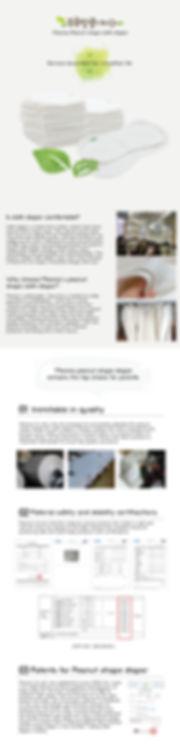Diaper Insert Info 2.jpg