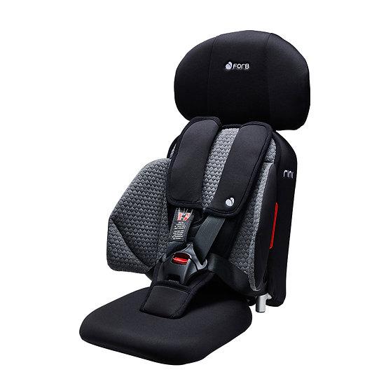 ForB Rini Child Seat