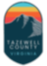 Tazewell County Logo - Final.png