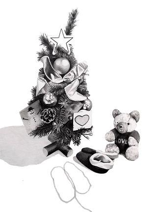 Noël-sans-toi-Aurélie-Poux.jpg