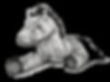 Petit-cheval.png