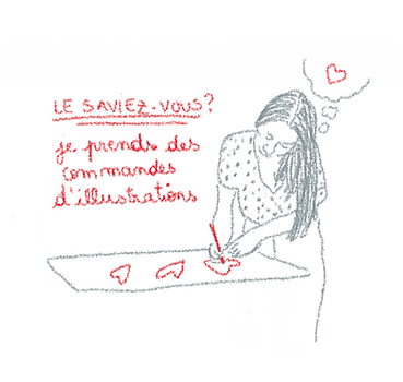 Aurelie-Poux-illustration
