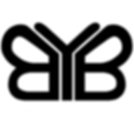 Original Logo Final_edited.png