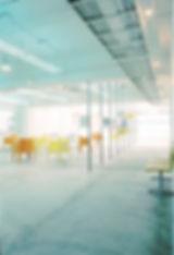 loji1のコピー.jpg