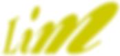 LIM logo-01.png