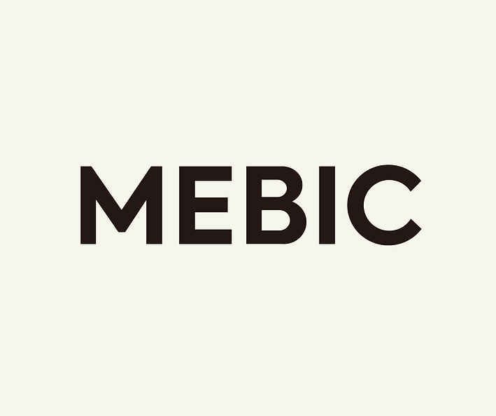mc01.png
