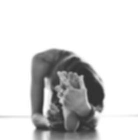yoga pose 2.jpg