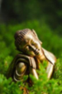 gold buddha.jpg