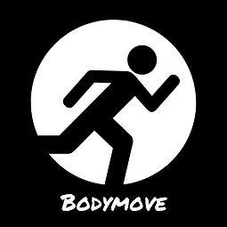 Bodymove.jpg