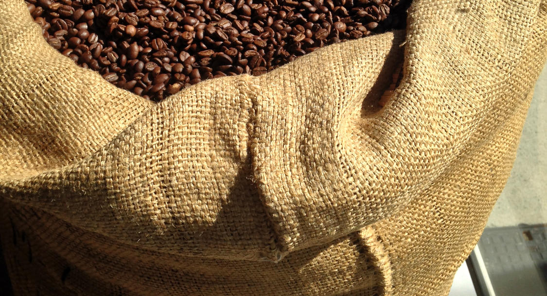 coffee-beans-in-sack-1615042_edited