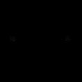 bjmc_logo.png
