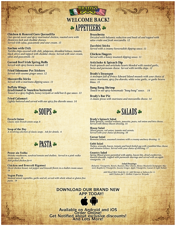 New Laminated Menu September 2020.png