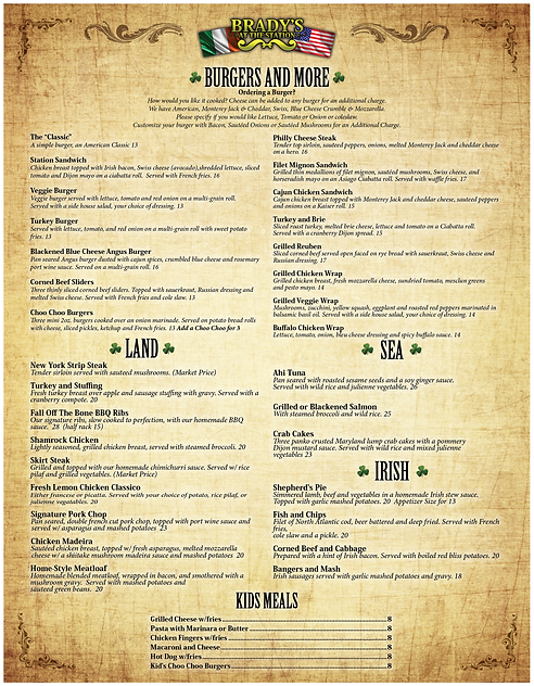 New Laminated Menu January 20212.png