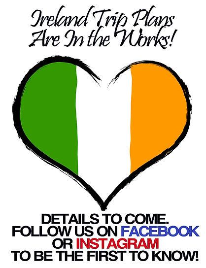 Ireland Trip Sign.jpg