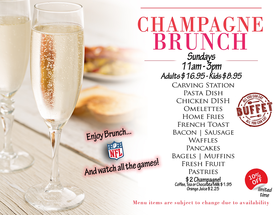 Champagne Brunch Ad 2018.png