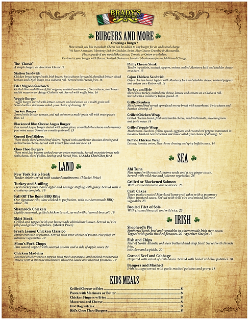 New Laminated Menu September 20202.png
