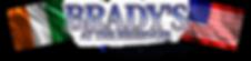 Heder Logo with wave.png