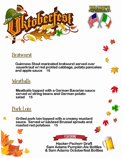 Oktoberfest 2020.png