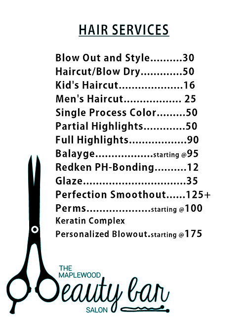 Hair Prices.png