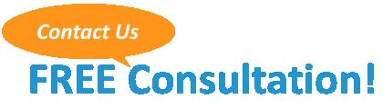 ContactUs-FreeConsultation2.png