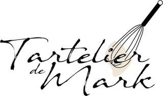 Tartelier de Mark.Logo.jpeg