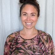 Smiling woman post Personal Colour Analysis at The Colour Clinic