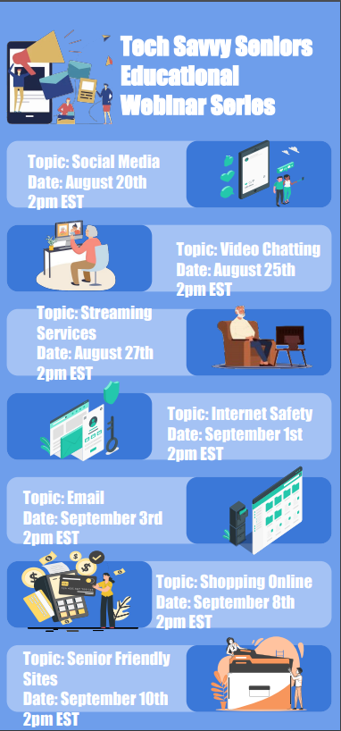 Webinar Infographic Photo.png