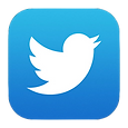 ios-7-icons-updated-twitter-twitter-icon