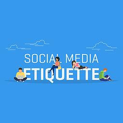 social-media-etiquette-10-rules-to-follo