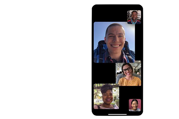 facetime on phone.png