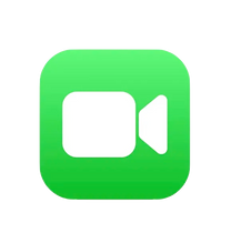 Face time logo.png