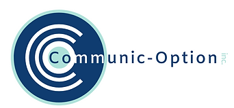 Communic-option logo officiel-3.png