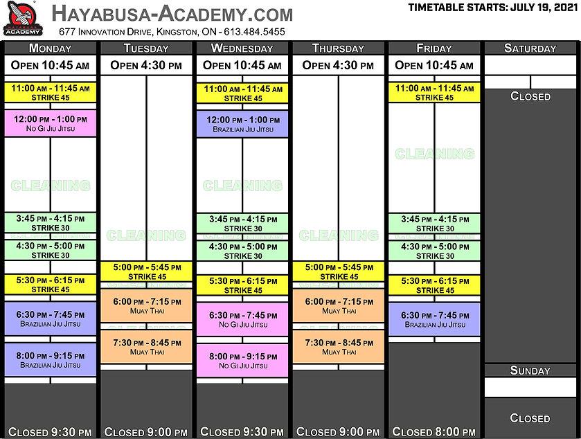 Timetable - Step 3 - July 19.jpg