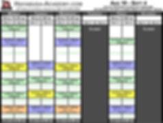 Stage 3b - Timetable.jpg