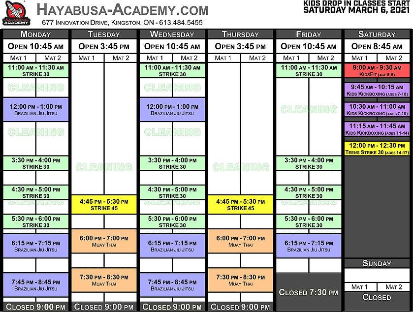 Timetable - Winter 2021.jpg