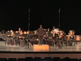 Symphonic Band 2019.jpg