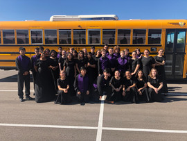 Wind Ensemble 2019 1.jpg