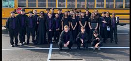 Symphonic Band 2019 1.jpg