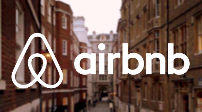 Airbnb Bookings