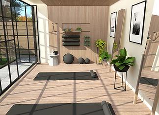 001_3 x 5_Yoga Studio_Double_View04.jpg