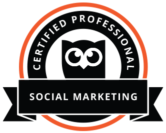 hootsuite certified social media marketing.png