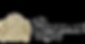 Goldsmiths-Logo.png