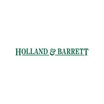 1280px-Holland_&_Barrett_logo.svg.png