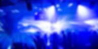 MWREF_191107_0272.jpg