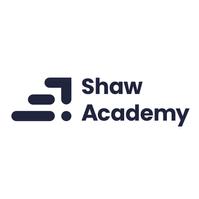 shaw academy diploma